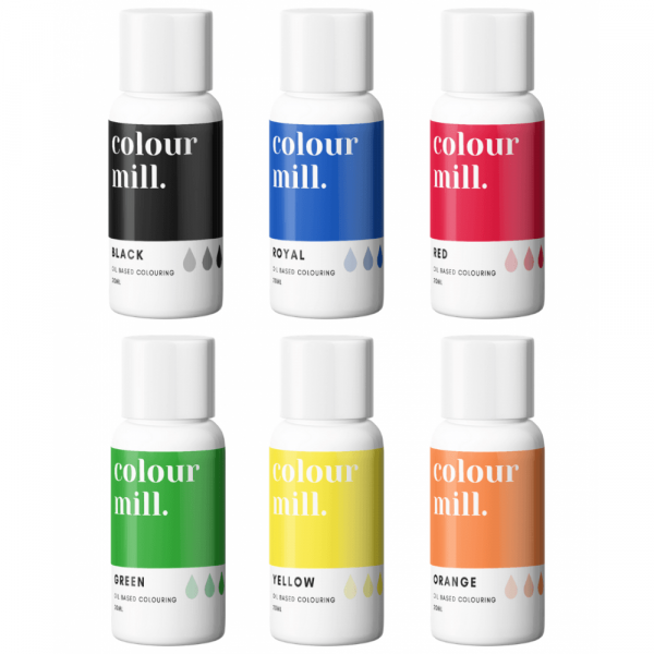 colour-mill-primary