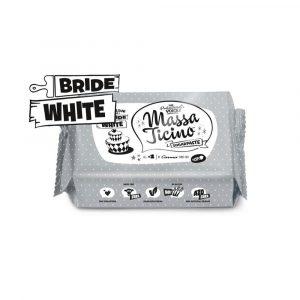 MASSA-BRIDE-WHITE