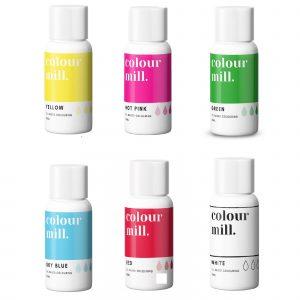 colour-mill-summer-set