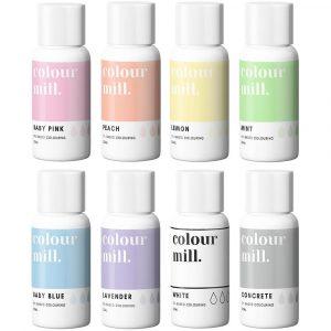 colour-mill-light-colours